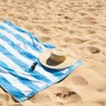 The CoolSculpting Bikini Denial Sweepstakes