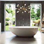 Bob Vila's 2nd Annual $5,000 Bathroom Remodel Giveaway