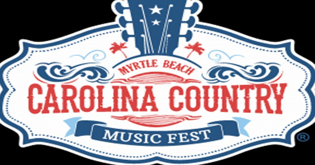 The Coors Light Carolina Country Music Fest Instant Win Game and