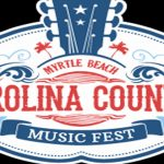 The Coors Light Carolina Country Music Fest Instant Win Game and Sweepstakes