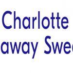 Charlotte Getaway Sweepstakes