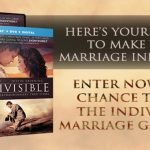Indivisible Marriage Giveaway Sweepstakes
