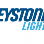 The Keystone Light Spring Renter Sweepstakes