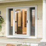 Bob Vila's $1,000 New Door Giveaway
