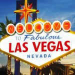 Mike's Harder 2020 Vegas Sweepstakes