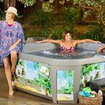 Margaritaville Make A Splash Giveaway
