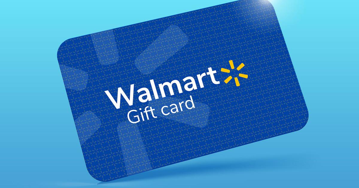Image result for walmart gift card