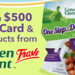 Farm Star One Step Done Sweepstakes