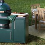 Ashley Homestore Patio Perfection Sweepstakes