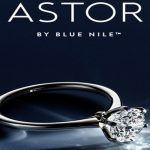 """The """"Astor by Blue Nile 2019"""" Sweepstakes"""