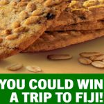 Belvita Fueling Brighter Mornings Sweepstakes and Instant Win Game