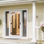 Bob Vila's $1,000 Front Door Makeover Giveaway