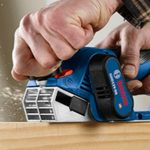 Bob Vila's $4,000 Total Toolkit Giveaway with Bosch