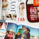 Shutterfly Instant Win Game