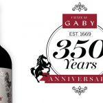 Château Gaby Getaway Sweepstakes