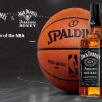 Jack Daniel's Tennessee Whiskey NBA Finals 2019 Sweepstakes