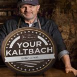 Your Kaltback Sweepstakes