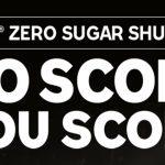 Pepsi Zero Sugar Shutouts Sweepstakes