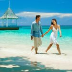The Sandals and Beaches Giveaway Q2, 2019 Sweepstakes