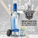 The NHL Stanley Cup Playoffs Sweepstakes