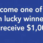Supreme Golf $1,000 Golf Giveaway