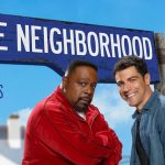 The Great Neighbor Shout-Out Contest