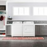 Amana Top-Loading Washer Giveaway