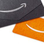 POMI $200 Amazon Gift Card Giveaway