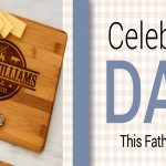 The Lakeside Celebrate Dad Sweepstakes