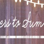 The MillerCoors Cheers to Summer Backyard Essentials Instant Win Game