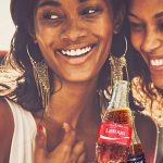 The ESSENCE Festival Summer Sweepstakes & Instant Win Game