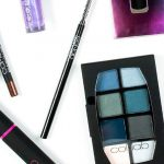 The COL-LAB Makeup Product Giveaway