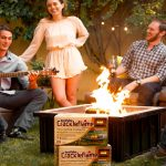 Better by the Fire Sweepstakes