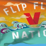 The Victory Brewing Company Flip Flop Nation Sweepstakes