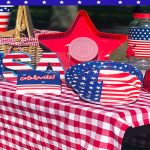 Great American Picnic Giveaway