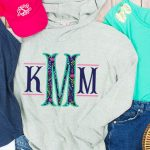 Marley Lilly Clothing Giveaway