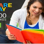 Daycare Payday $25,000 Sweepstakes