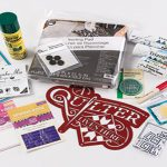 Quilter's Gadget Box Giveaway