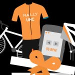Pro Cycling Prize Pack Giveaway