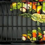 All-Clad Nonstick Roasting Pan Giveaway