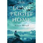 The Long Flight Home Giveaway