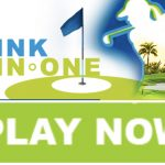 VIP Voice Plink-in-One Instant Win Game