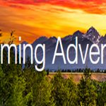 Travel Channel's Wyoming Adventure Giveaway
