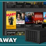 ZDNet's Cable Cutting Sweepstakes