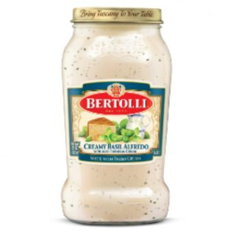 Bertolli product testing opportunity with viewpoints