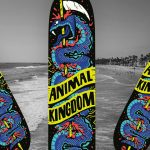 Animal Kingdom Sweepstakes