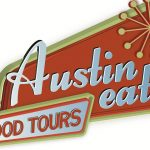 Ultimate Austin Adventure Sweepstakes