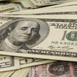 $3,000 Summer Cash Splash Giveaway!