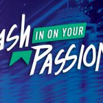 Marlboro Cash In On Your Passion Sweepstakes & Instant Win Game