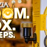 The Franzia Wines Boom Box Sweepstakes
